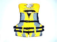 DSU-S071 life vest