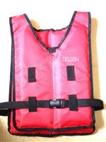 DSU-S070 life vest