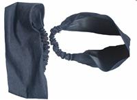 HAP1008 Headband