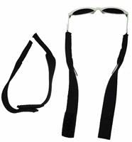 EYEG008 Adjustment eyeglass belt