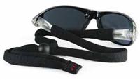 EYEG010 Adjustment eyeglass belt