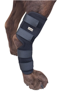 DOG210 狗护腿