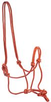 HORSE106 horse bridle