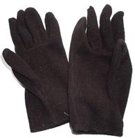 MGLV023 warm glove