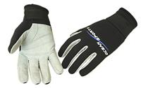SGLV020 glove