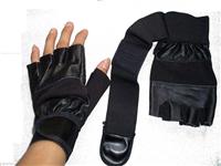 SGLV012 sports glove