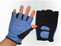 SGLV016 sports glove