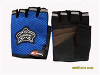 SGLV017 sport glove