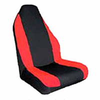 LESU021 Seat sets