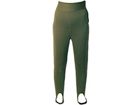 SLS043 Slimming pants