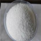 污泥脱水用聚丙烯酰胺选择%