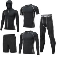 RSCS035 sportswear/rush guard