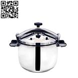 诚兴牌防爆压力锅(Stainless steel pressure cooker)ZD-YLG063