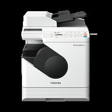 东芝e-STUDIO2822AM数码复合机