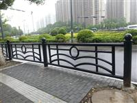边缘隔离护栏
