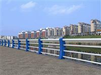 优质河道护栏