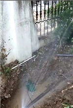 北仑水管查漏 北仑自来水查漏 北仑消防管道漏水检测