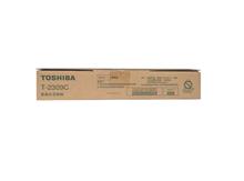 12bet官方网站下载T-2309C12博体育网址碳粉2303A/2309A/2803AM/2809A