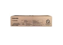 12bet官方网站下载T-3008C12博体育网址碳粉2508A/3008A/3508A/4508A/5008A