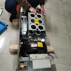 西门子70变频器维修