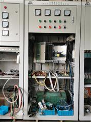 上海西门子6RA70直流调速器维修