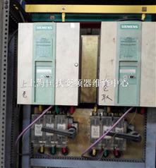 宁波西门子6RA70直流调速器维修