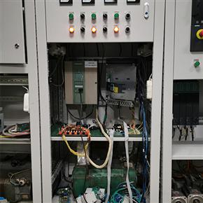 西门子直流调速器维修