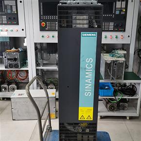 西门子S120变频器修理