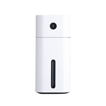 Ikuto point stray supine usb small D humidifier service for the empty air house