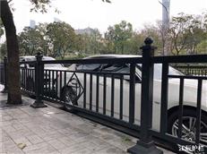 景观道路护栏