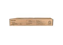 东芝T-5508C复印机碳粉5508A/6508A/7508A/8508A