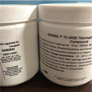 DOWSIL TC-5026