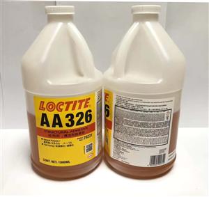 LOCTITE326