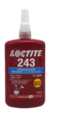 LOCTITE243