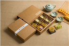 廣州印刷廠月餅包裝盒