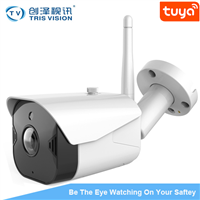 TV-TY6024H-1/2MP