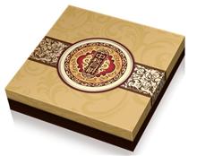 廣州印刷廠家月餅包裝盒