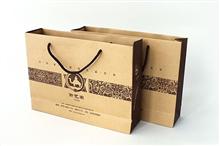 廣州手提袋印刷