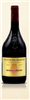 法国布鲁尼尔卡顿红葡萄酒