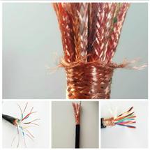 WDZ-DJYP3VR计算机电缆