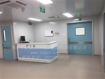 医用气密门、脚感应自动气密门、手术室自动气密门