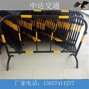 深圳铁马护栏交通设施批发哪家好