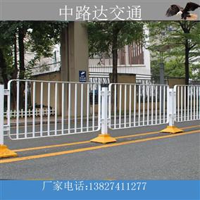 港式护栏交通设施厂家