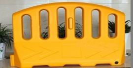 水马围栏交通设施1500×1200mm