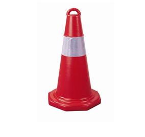 塑料圆锥,公路雪糕筒
