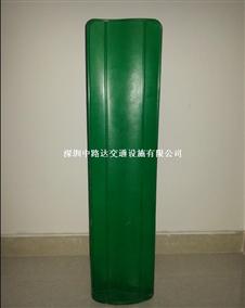 S型玻璃鋼防眩板