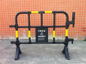 新款1400X1000mm护栏