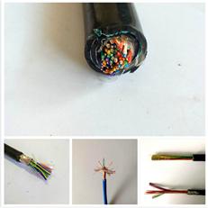 铁路信号电缆PTYA23 16*1.0