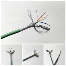ZRC-HYAP-阻燃屏蔽通信电缆