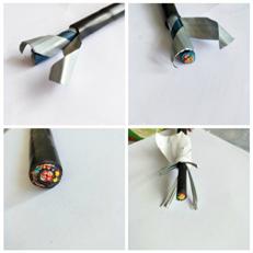 HYAT电缆/大对数通信电缆